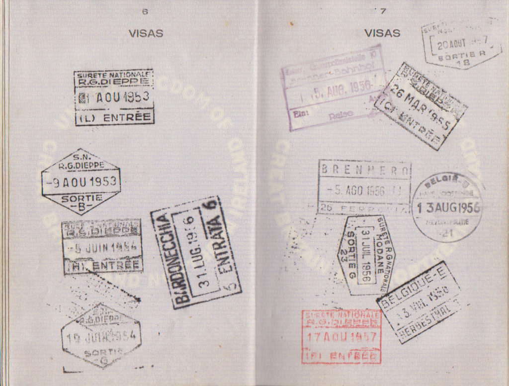 passport-places-1950s