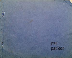patparker-cover